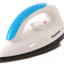 Panasonic Iron NI-317T Non-Stick Dry mode