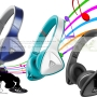 DNA-Headphone-price-bangladesh