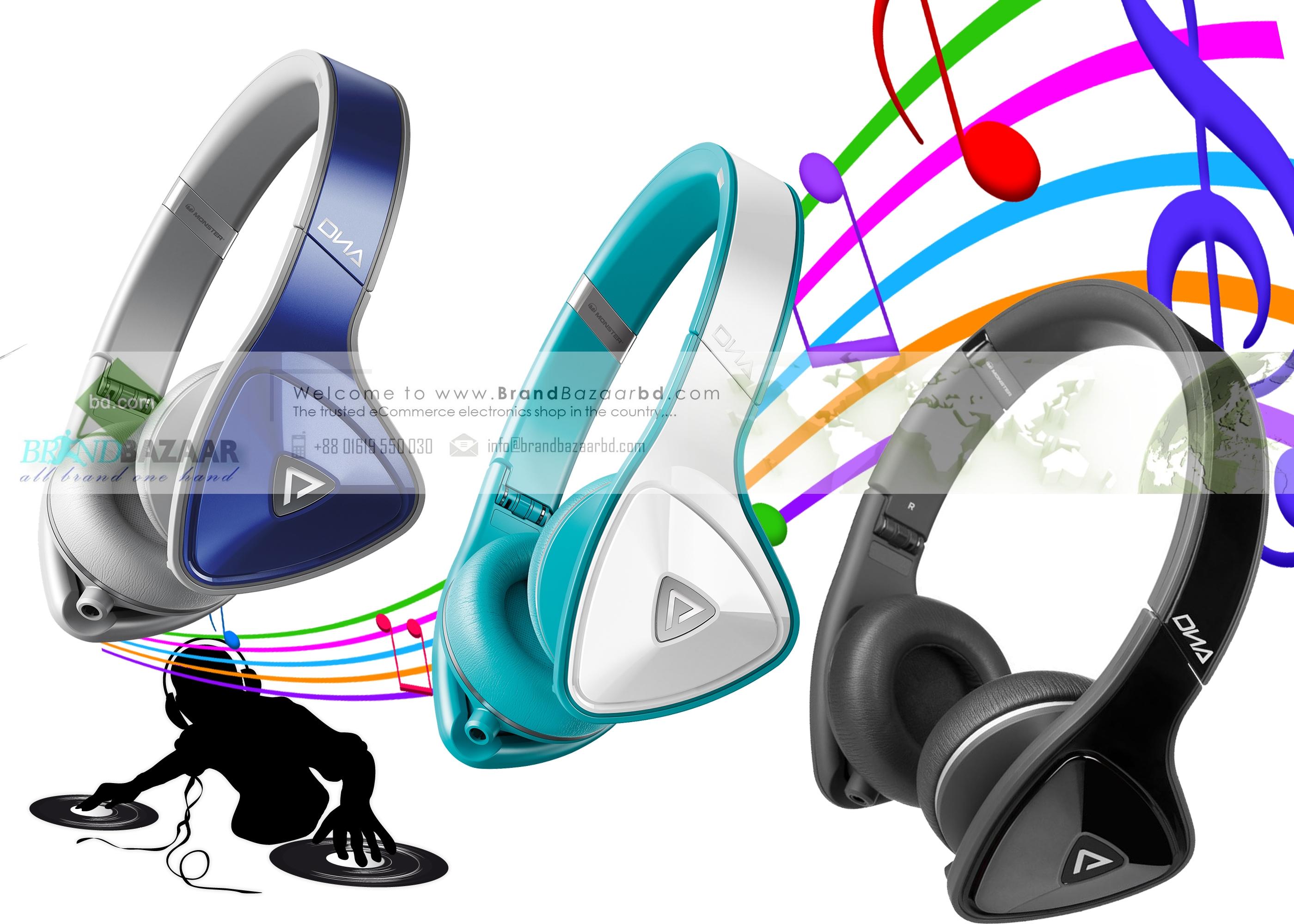 DNA-Headphone-price-bangladesh