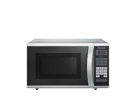 Panasonic Microwave oven NN GT342M