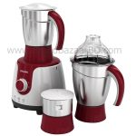 Philips Mixer-Grinder-HL7710 (2)