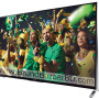 Sony-4k-led-tv