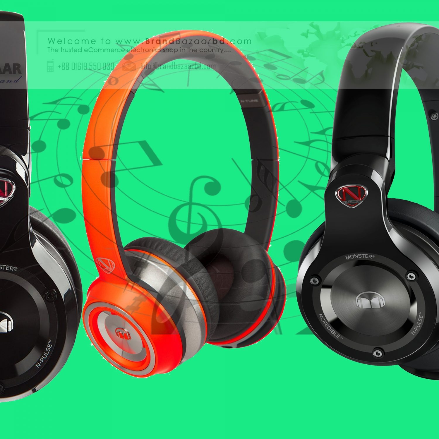 N-PULSE-Headphone-price-in-Bangladesh