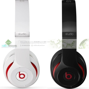 Beats Headphon- in-Bangladesh