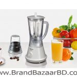 Panasonic Blender / Mixer / Grinder GM-1011H