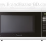 Panasonic Microwave Oven NN-ST651 now in Bangladesh