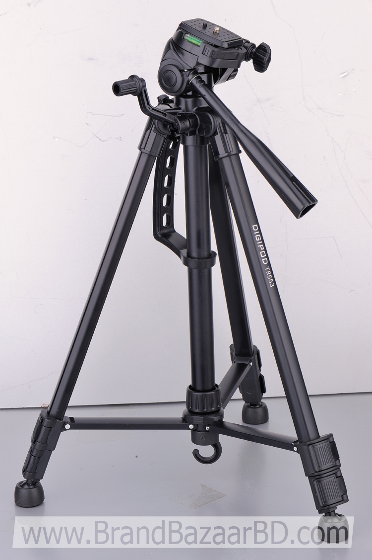 Digipod-digital-camera-stand