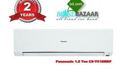 O General ASGA12AEC – 1 .0 Ton – 52000/- (1 Ton Split Type AC Assemble Thailand)