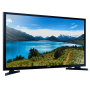 Samsung J4303 32 Inch Smart HD Ready USB LED TV