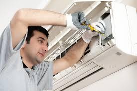 http://brandbazaarbd.com/product-category/air-conditioner-air-cooler/