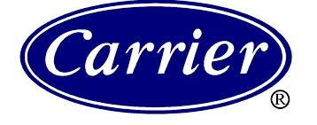 Carrier Air Conditioner price