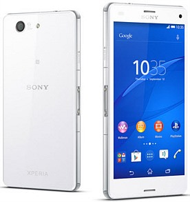 Sony Xperia Z3 20 MP Camera  k