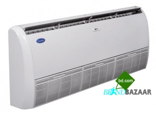 Globe 5.0 Ton Split Ceiling Type Ac price in Bangladesh