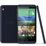 HTC Desire 816 mobile price in Bangladesh