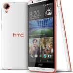 HTC Desire 820 Quad Core Dual SIM 5.5″ Mobile price in Bangladesh
