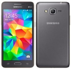Samsung Galaxy Grand Prime Dual SIM