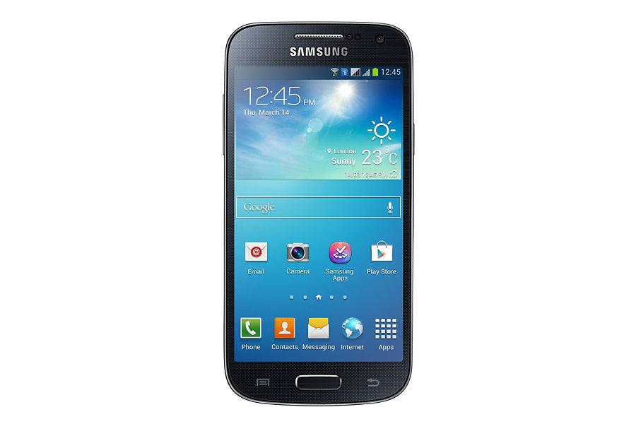 79fac713697 Samsung Galaxy S4 Mini Duos 8MP Camera Mobile price in Bangladesh