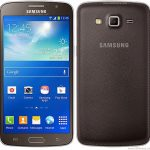 Samsung Galaxy Grand 2 8GB Mobile