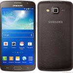 Samsung Galaxy Grand 2 8GB Mobile