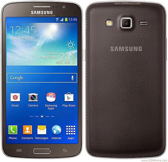 b444ecaae4d Samsung Galaxy Grand 2 8GB Mobile price in Bangladesh