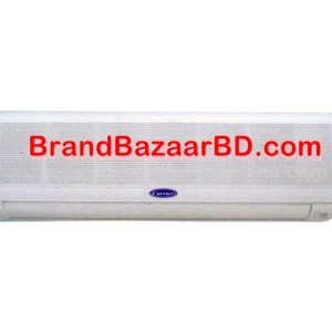 Carrier MSBC12-HBT 1.0 Ton Wall Mounted Split AC, Call: 01619550030