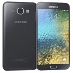 Samsung Galaxy E7 Duos Black Smartphone 16GB Best price Bangladesh
