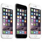 iPhone 6 16GB Best Price with Service Bangladesh