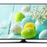 Samsung 2015 model 40 inch led