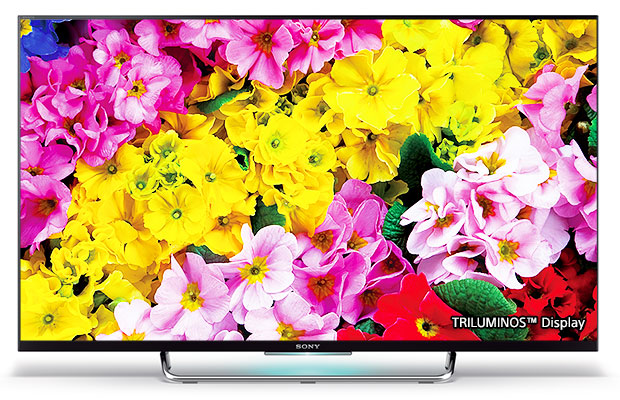 Sony Android Smart 3D LED TV Lowest Price Bangladesh