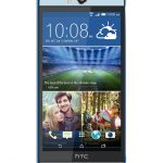 HTC Desire Eye Smartphone 16GB best Price