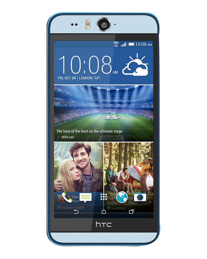 HTC Desire Eye Smartphone 16GB Best Price