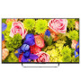 Sony Bravia 55 Inch Full HD Smart Android Led