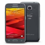 Samsung Galaxy Core Prime 4G Black Smartphone 8GB Price Bangladesh