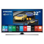 Samsung J5500 32 inch Smart full HD LED TV