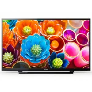 Sony Bravia R350C 40 inch Full HD LED Television