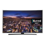 Samsung 32J6300 32 inch Smart Led