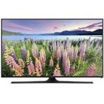 Samsung Smart J5500 48 Inch LED