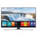 Samsung 55 inch J6400 3D LED Full HD TV