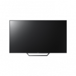 Sony Bravia 40W650D 40 inch Smart LED TV