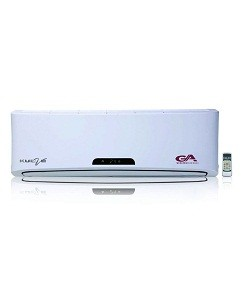 Globe Aire Split AC Thailand Made with 2 Years Warranty