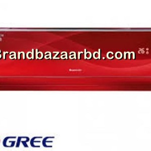 Gree 1 Ton 12000 BTU Split Air Conditioner GS-12UG