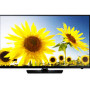 Samsung 48 inch Full HD Led TV
