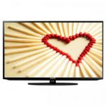 Samsung 40 inch Smart H5203 Full HD LED TV