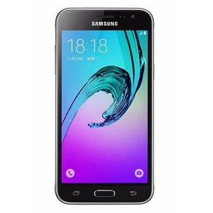 Samsung J3 6 Mobile Price Bangladesh