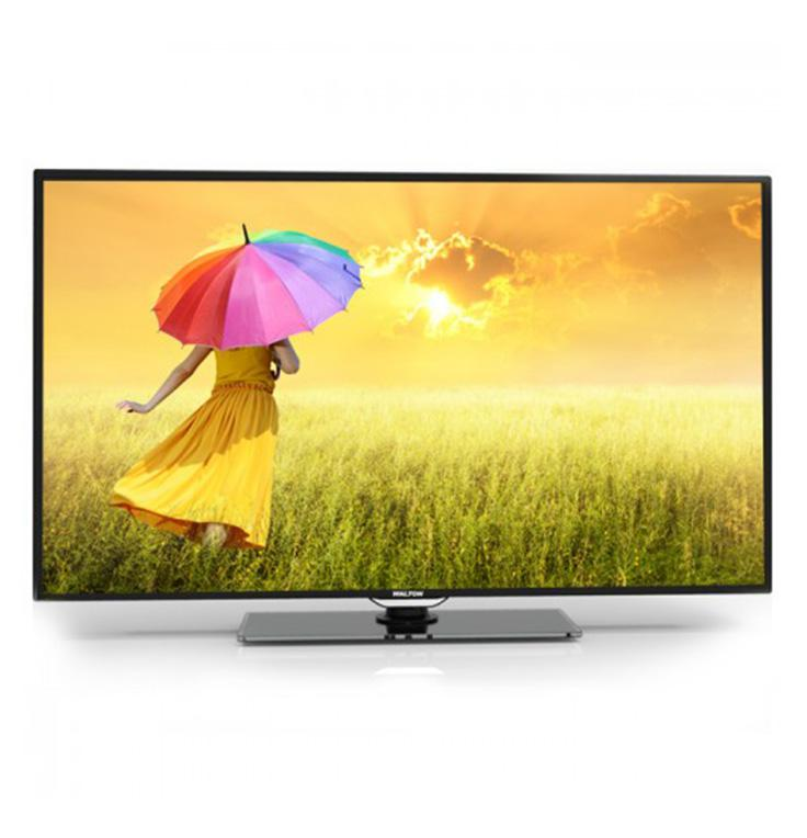 Led TV Price in Bangladesh
