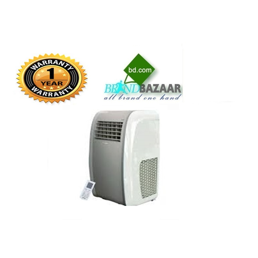 Portable Air Conditioner Price Bangladesh - Gree GP-12LF AC
