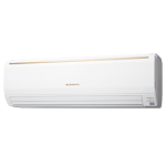 Air Conditioner Price Bangladesh-O General ASGA18AHT