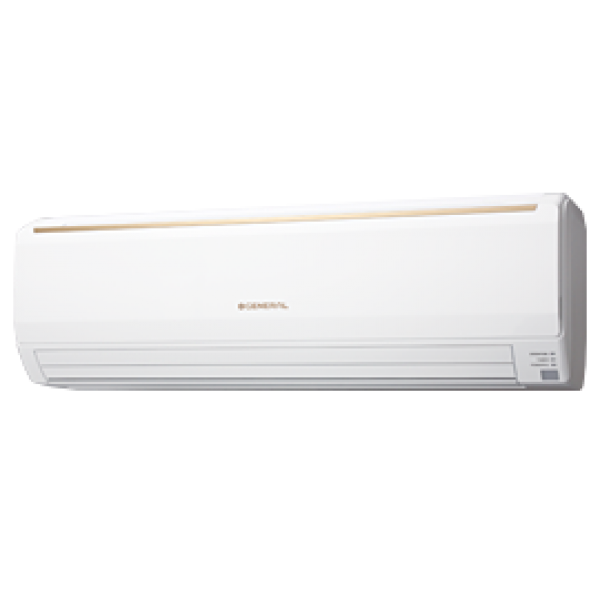 O General Air Conditioner Price list Bangladesh