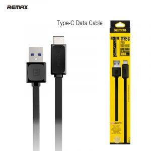 REMAX RT-C1 USB-C to USB 3.0 Fast Data Sync Charging Cable