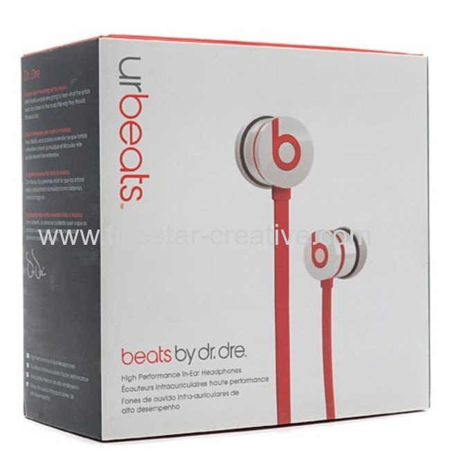 Best High Quality Mobile Head Phone Price Bangladesh